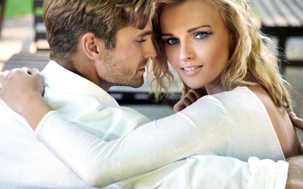 dating følelsesmæssig vedhæftning