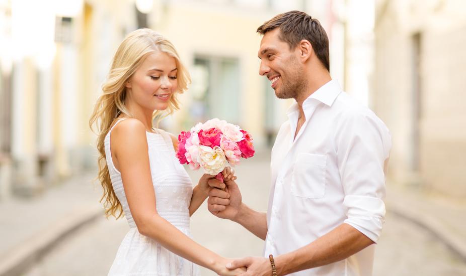 rak mężczyzna rak kobieta zgodność randki kto jest Romeo z domu i poza domem