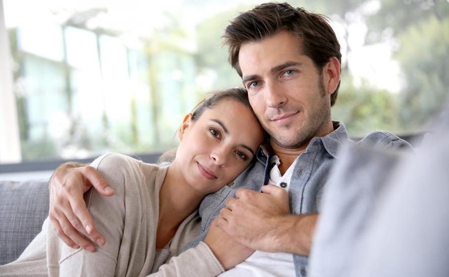 christ centered dating forhold