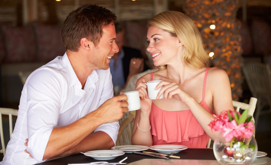 dating moderne tider
