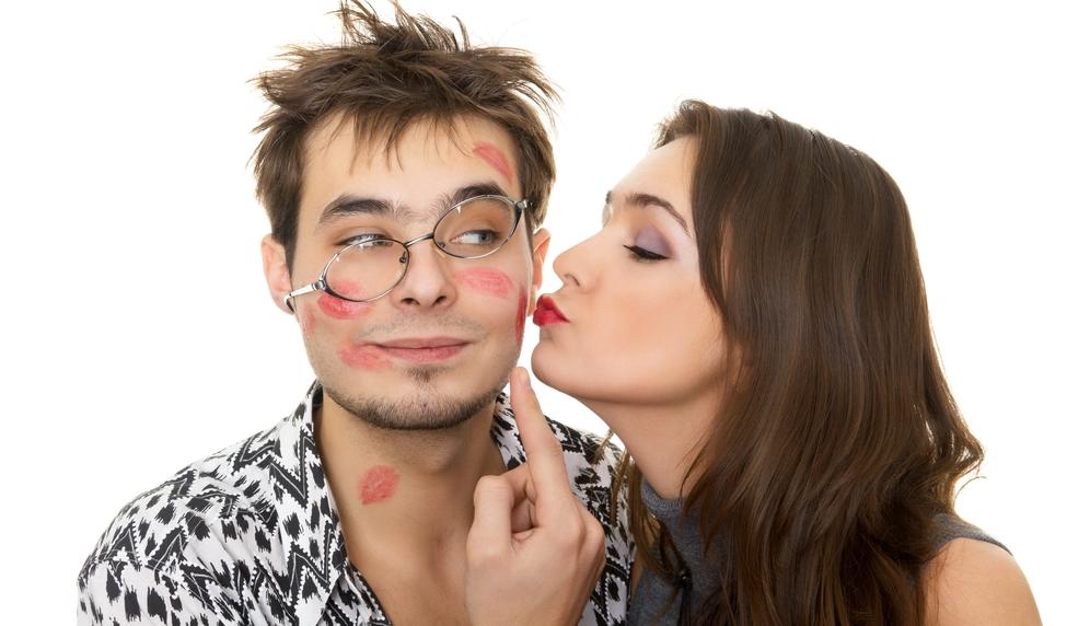Λαμπραντόρ dating ιστοσελίδα