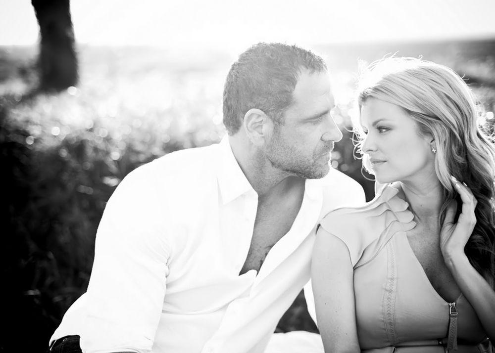Vinkkejä tietää, jos olet dating oikea henkilö