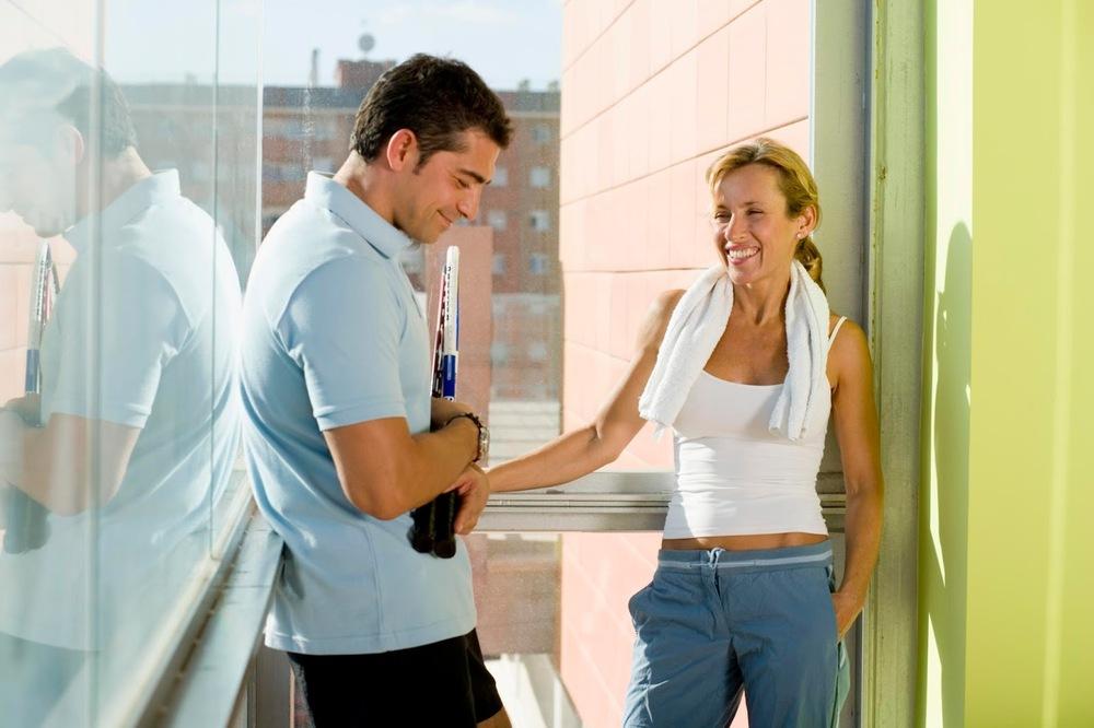 LIBRAS dating syövätonline dating oppimis vaikeuksia