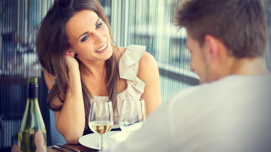 Oinas nainen dating vaaka mies