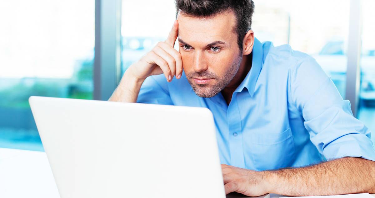 Miten kirjoittaa mahtava online dating profiili