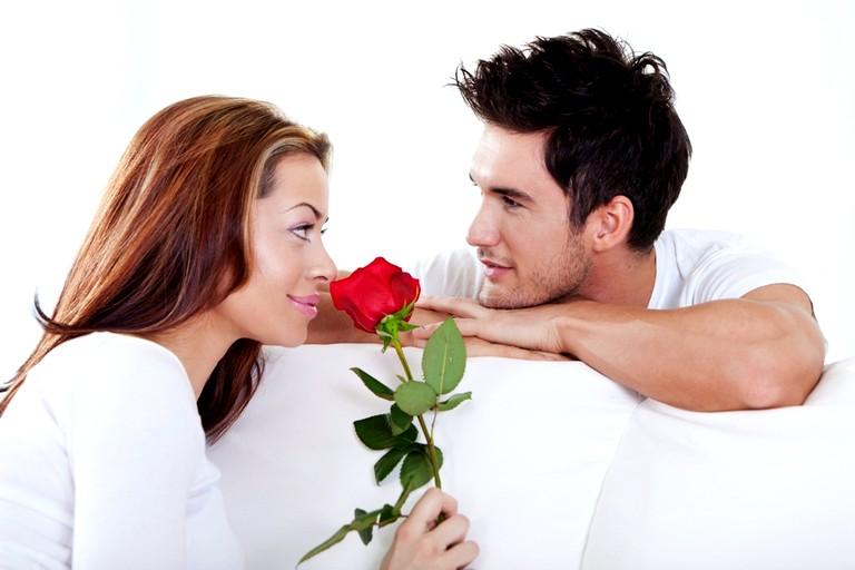 nopeus dating Angers