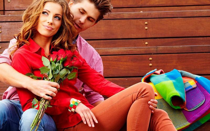 perinteinen dating vs. koukkaaminen ylös