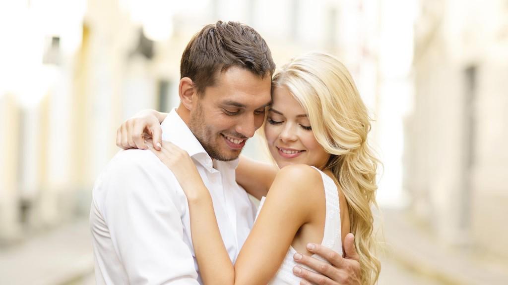 Gemini man dating een Schorpioen vrouw Speed Dating nachten in Londen