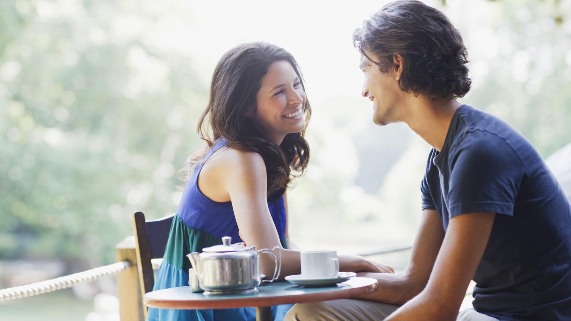 vždy slunné online dating