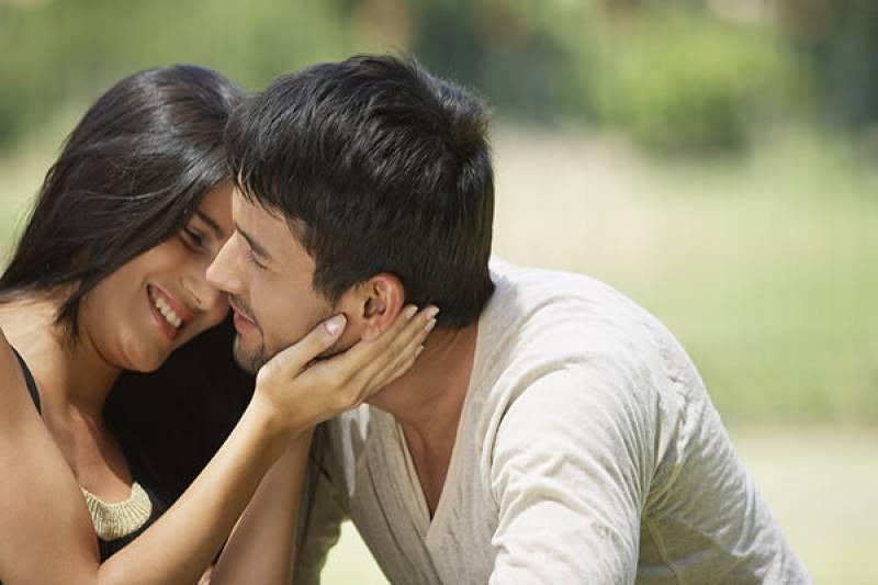 scorpio mand og scorpio kvinde dating online dating chat orissa