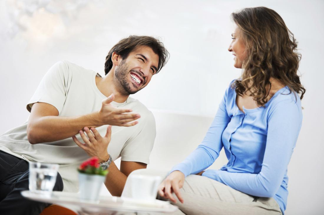 Blind dating türkçe dublaj izle