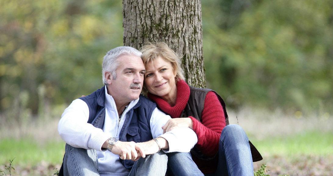 ei dating vaihto ehtoja dating kohtaus Milanossa