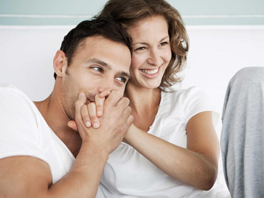 hvordan å fortelle forskjellen mellom å henge ut og dating