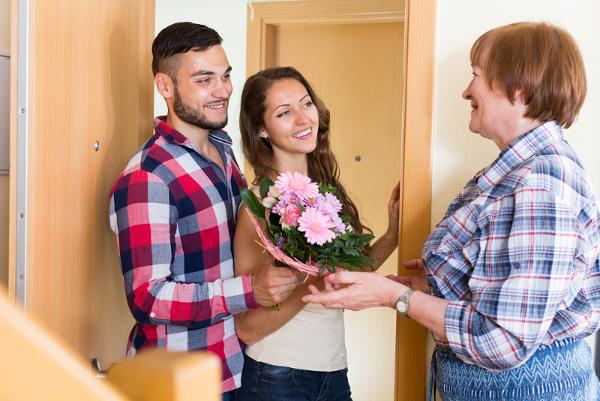 kysymyksiä kysyä kaveri, kun dating online