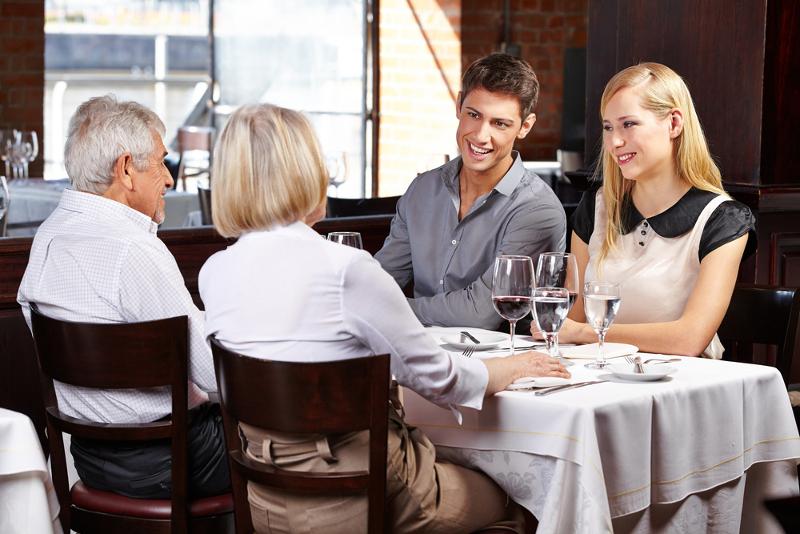 familie matchmaking eksempel dating profil mannlig