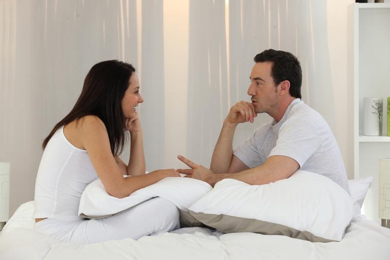 Μειονεκτήματα της dating με ένα καυτό κορίτσι