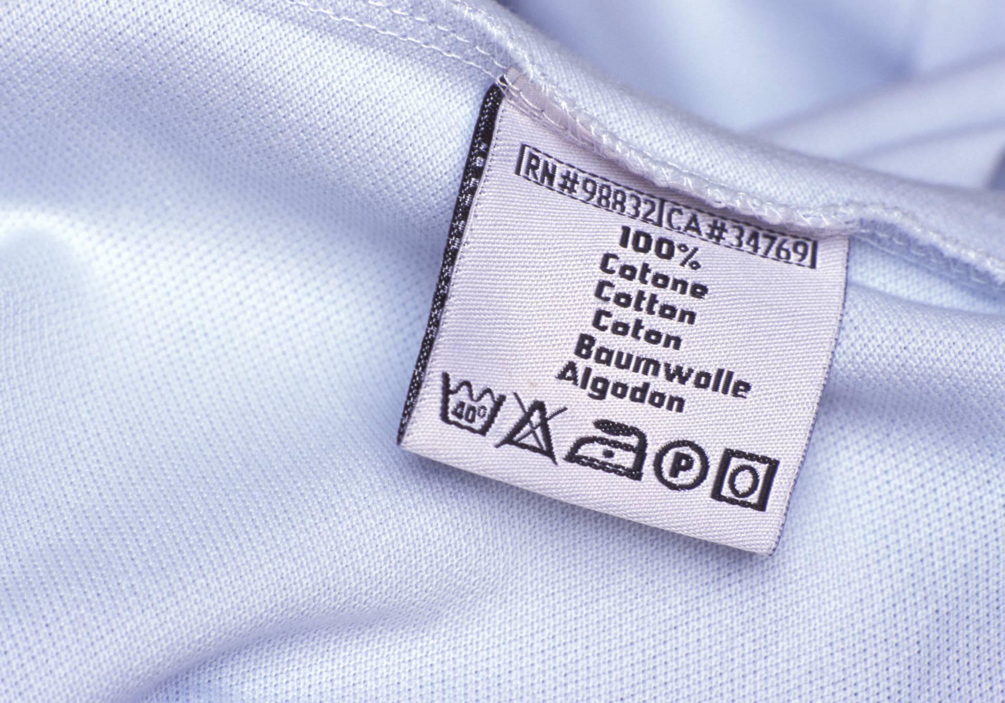 Chci zavěsit tričko