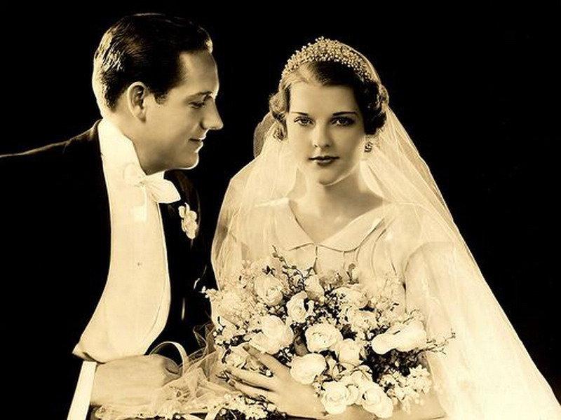 ženatý na první pohled dohazování speciální
