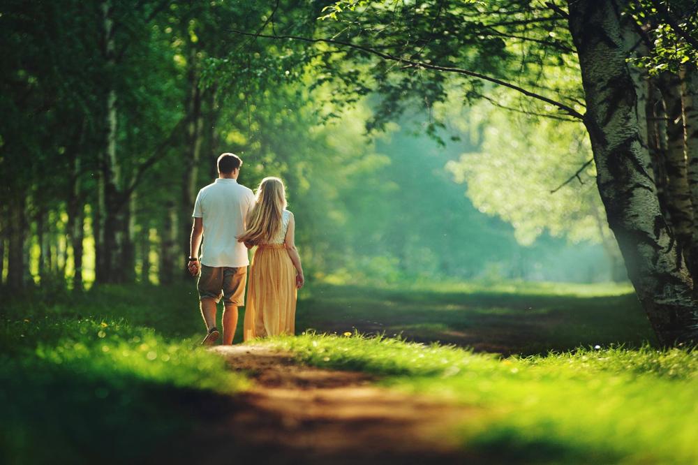 Πλεονεκτήματα και τα μειονεκτήματα της dating με ένα έξυπνο κορίτσι