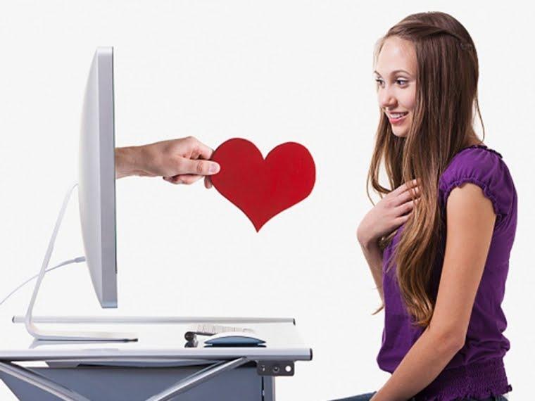 tipy pro datování nedávno rozvedené ženy