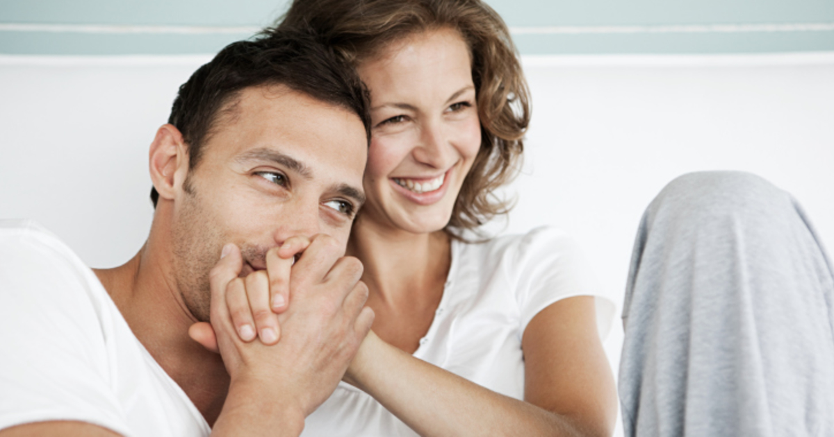 Ρωσική περιστασιακή dating άνοιξη λόφο γάντζο επάνω