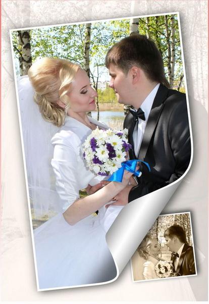 datování svatební fotografčerná celebrity randění