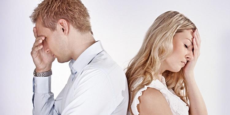 Kada bi se osoba trebala početi družiti nakon razvoda