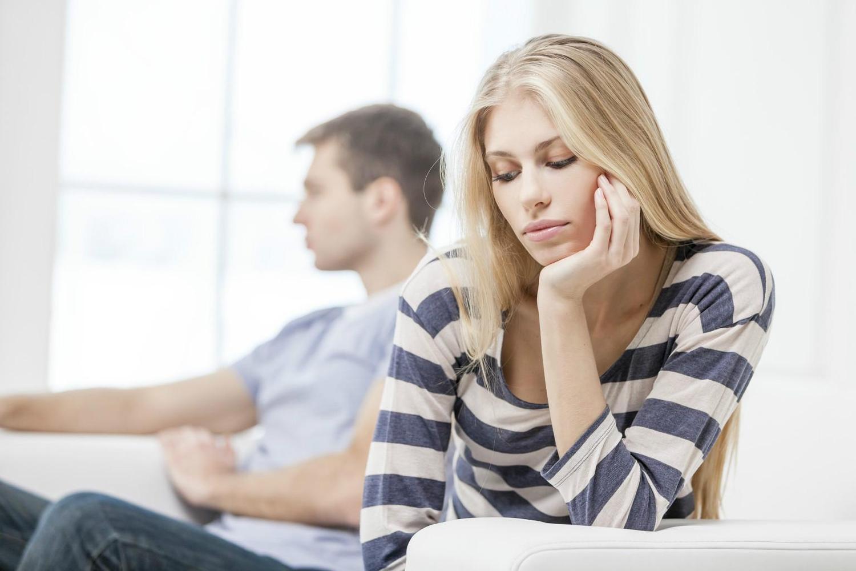 Miten kertoa vanhemmillesi olet dating joku