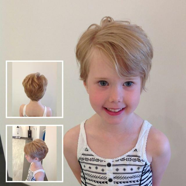 Potongan Rambut Pendek Untuk Kanak Kanak Perempuan 45 Gambar Potongan Rambut Kanak Kanak Bergaya Untuk Rambut Pendek Untuk Jenis Bujur Dan Lain Lain Pilihan Potongan Rambut Untuk Kanak Kanak 9 11 Tahun 2020