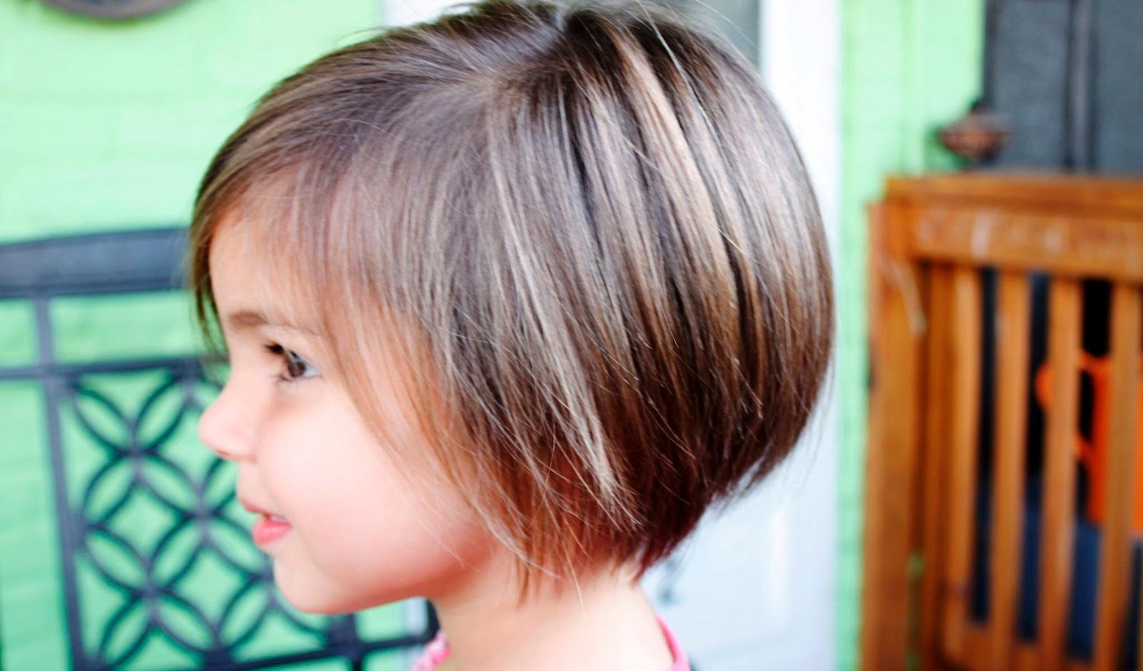 Potongan Rambut Untuk Kanak Kanak Perempuan 10 13 Tahun 37 Gambar Pilih Potongan Rambut Bergaya Dan Cantik Untuk Rambut Pendek Sederhana Dan Panjang Untuk Kanak Kanak Dan Remaja 2020