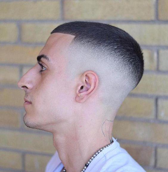 Potongan Rambut Pendek Untuk Remaja Lelaki 40 Gambar Gaya Rambut Bergaya Untuk Rambut Pendek Potongan Rambut Bergaya Untuk Lelaki