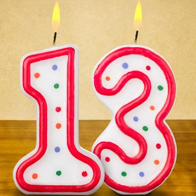 Ko dot meitenei 13 gadus vecs? 30 fotogrāfijas Dāvanu idejas pusaudža dzimšanas  dienai. Simboliska dāvana draugam. Kāda grāmata, lai dotu meitu?