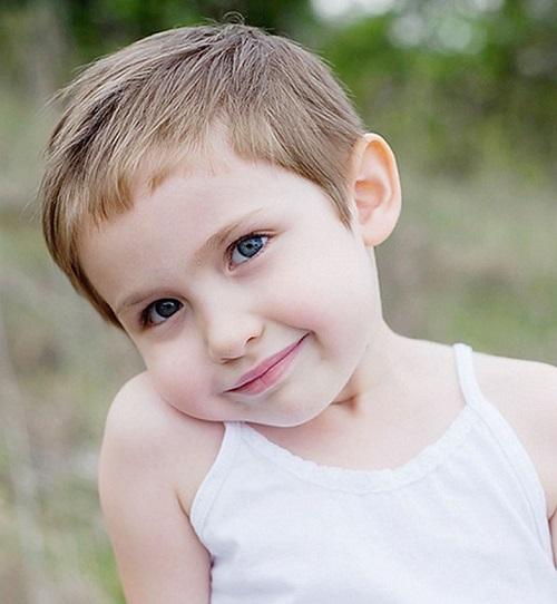 Model Rambut Anak Perempuan Umur 10 Tahun - Tentang Tahun