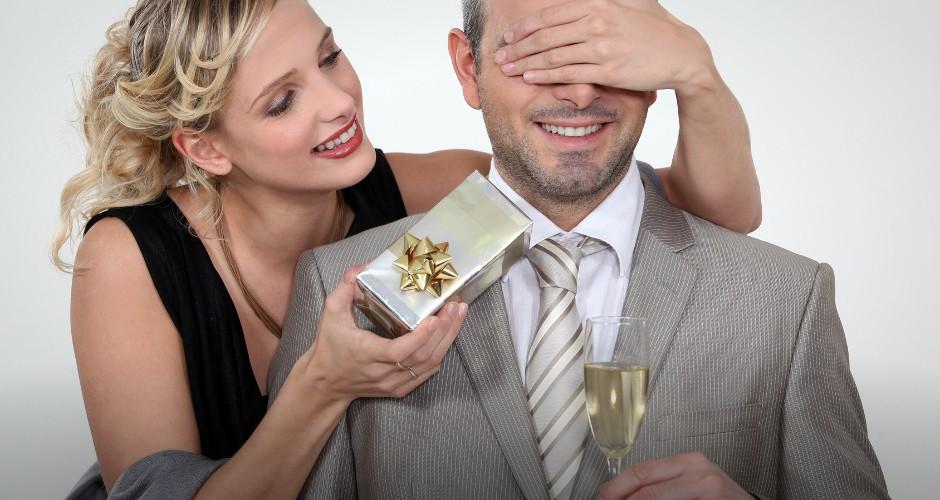 Hva er absolutt dating brukes til