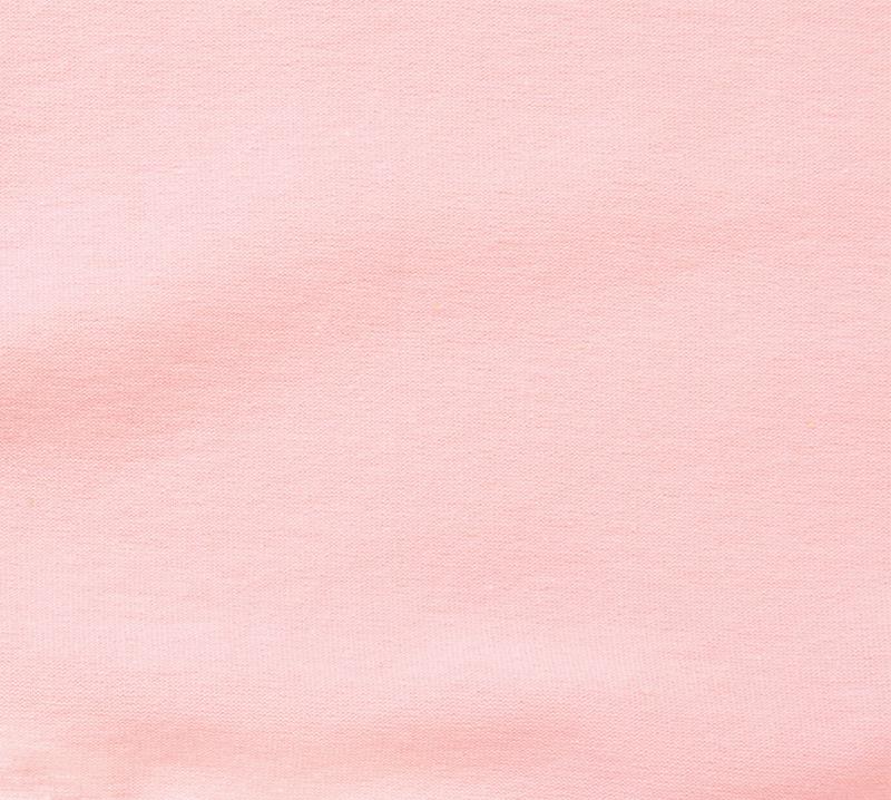 كيف نحصل على اللون الوردي حياتك 0