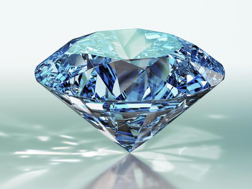 Prijenos Novca Koncentracija Prepustite صور الماس الخام Tedxdharavi Com