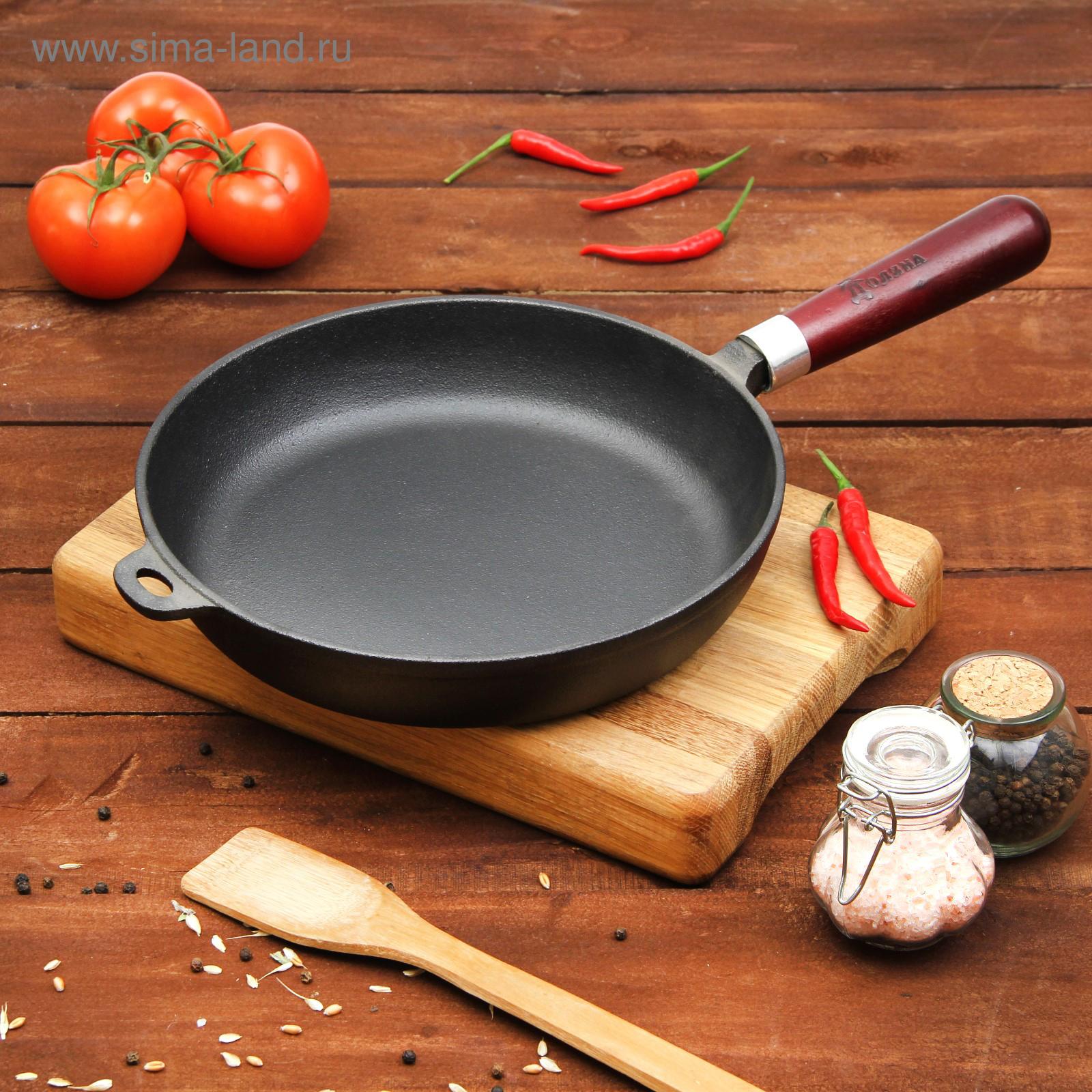 Pans Untuk Memanggang Dalam Ketuhar 22 Foto Ketsy Clay Pans Dan Model Bahagian Dengan Tudung Pilihan Lain