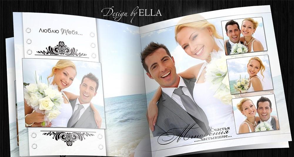 datování svatebních fotografií online seznamky alternativy