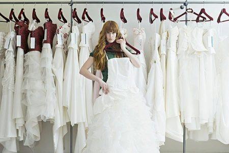 esküvői ruha keresés