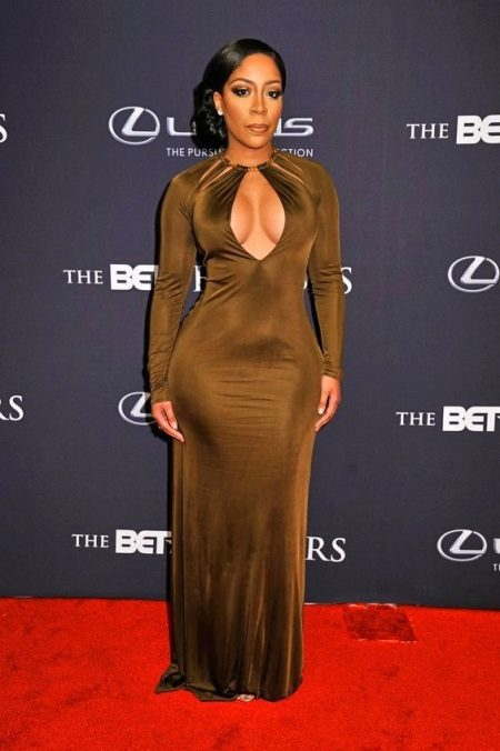 Vestido cor de chocolate para mulheres obesas