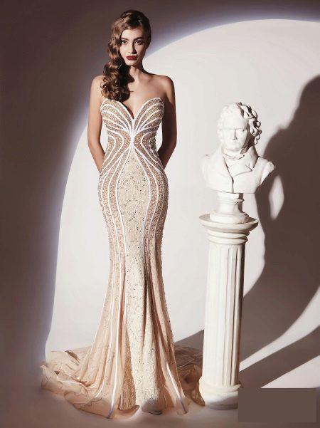 Nyud dress