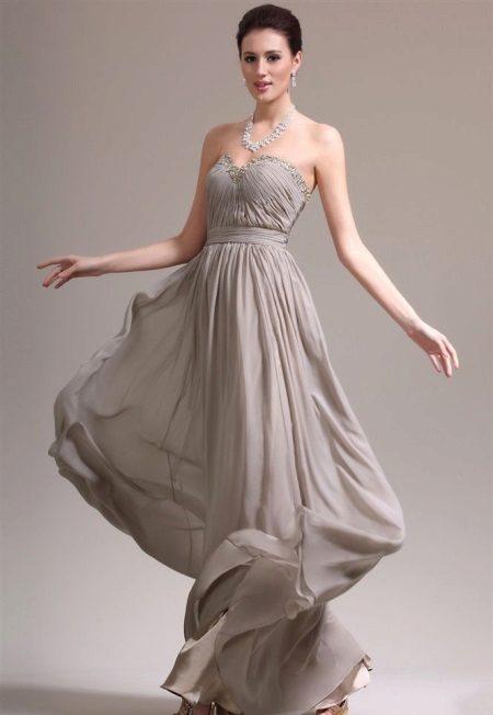 שמלה מקוונת