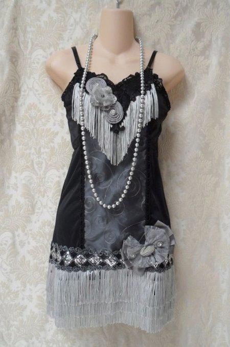 Chicagon mekko