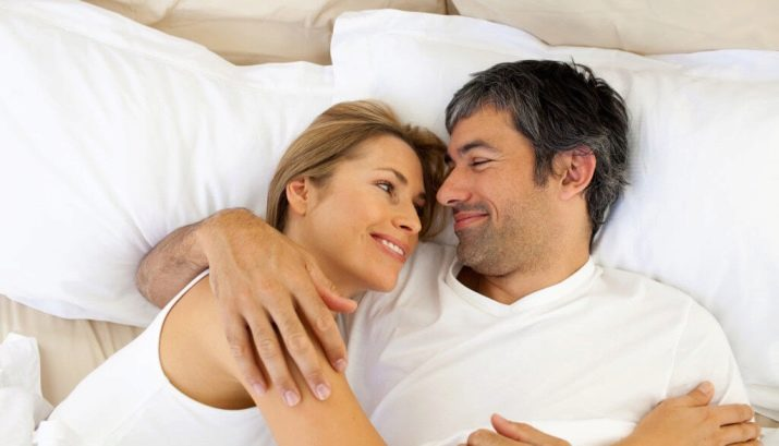 Online dating πρώτα παραδείγματα μηνυμάτων ηλεκτρονικού ταχυδρομείου