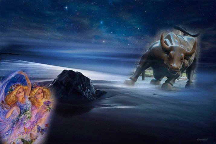 Aquarius žena izlazi s leo muškarcem