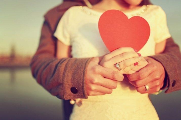zodiaken tecken och dating kompatibilitet pogonophile dejtingsajt
