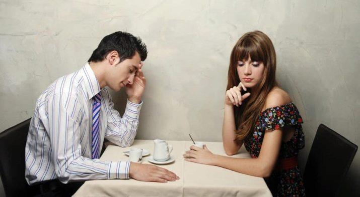 Virgo dating donna Scorpione veri collegamenti sito di incontri